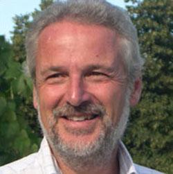 Maurizio Pallante, fondatore del Movimento per la Decrescita Felice