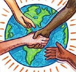 Occorre un patto per salvare il pianeta