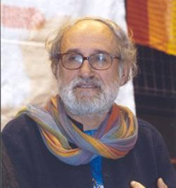 Padre Zanotelli