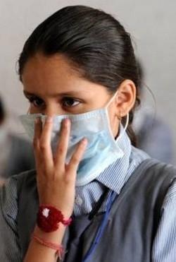 allarmismo vaccini influenza