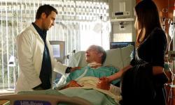 anziani duncan morte tassa successione america