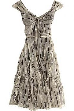 vestito_bambù