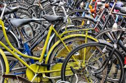 biciclette incentivi