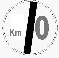 chilometri zero cibo