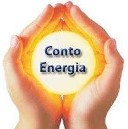conto energia risparmio