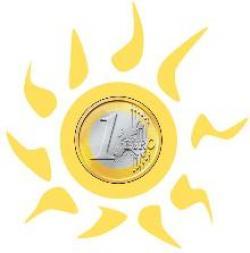 conto energia tarife incentivi
