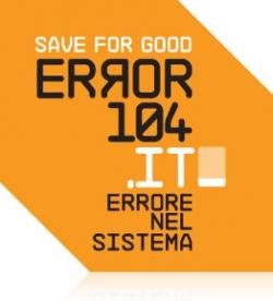 esperimento error 104