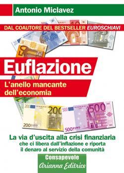 Copertina Euflazione