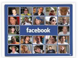 facebook internet computer