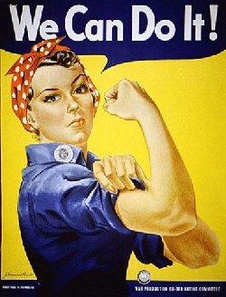 manifesto femminismo
