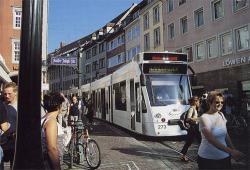 friburgo energy cities ecologica