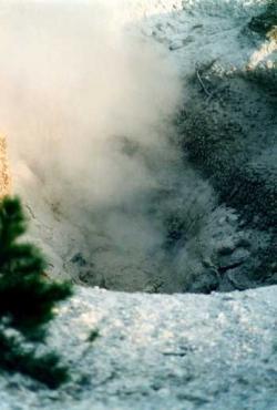 geotermia monte amiata