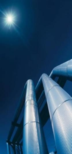 cogenerazione principio produzioone energia