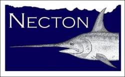 logo necton marine research society