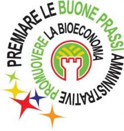 logo_5_stelle1258377963.jpg