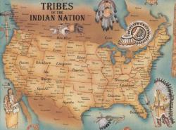 nativi insegnamenti filosofie