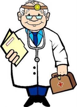 medico ricette medicina