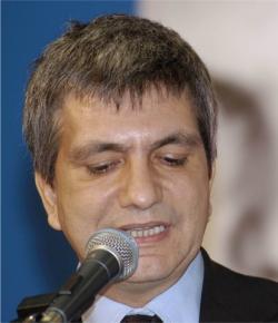 Nichi Vendola