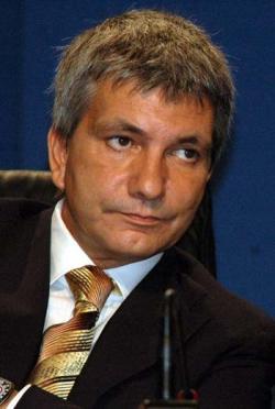 Nicola Vendola