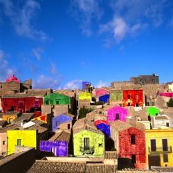 Piano casa nuove costruzioni in arrivo pianeta gaia for Nuove case a un piano