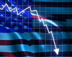 Recessione americana