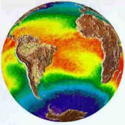 climate change perfomance copenhagen
