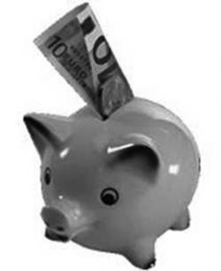 risparmio economico