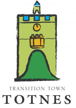 totnes transition town