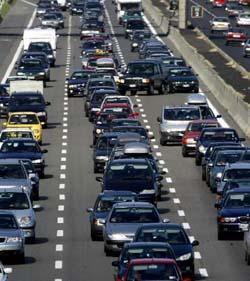traffico rinnovabile innowattech